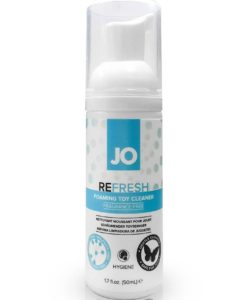 System JO - Travel Toy Cleaner 50 ml